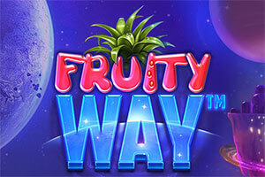 Fruity Way