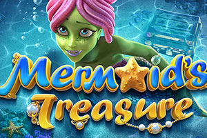 Mermaid's Treasure
