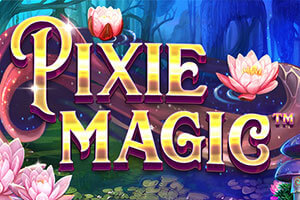 Pixie Magic