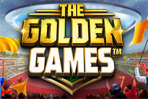 The Golden Games