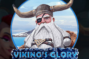 Viking's Glory